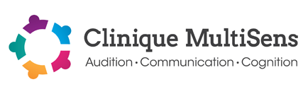 Clinique MultiSens