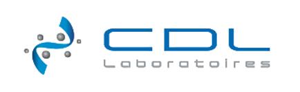 Laboratoires CDL