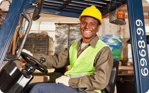 S'assurer de la capacité du futur employé à effectuer les tâches liées à l'emploi pour lequel il a postulé