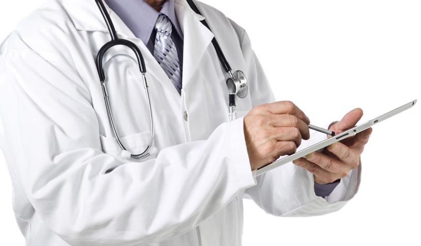 Médecin de famille privé